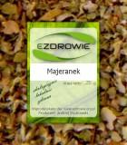 Majeranek (liść) - 25g - Andrzej Wojtkowski