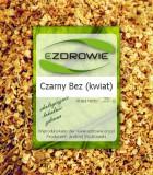 Czarny bez (kwiat) - 25g - Andrzej Wojtkowski