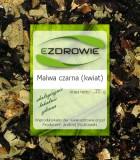 Malwa czarna (kwiat) - 15g - Andrzej Wojtkowski