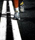 bieganie jak biegać porady