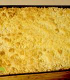 ciasto z jabłkami i dynią przepis