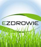 ezdrowie logo wiosna