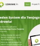 ezdrowie.gov.pl