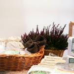 Natura Food 2014