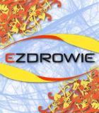 ezdrowie.org.pl logo jesień 2014