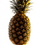 syrop ananasowy