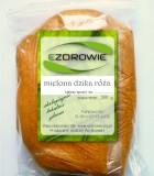 mielona dzika róża andrzej wojtkowski