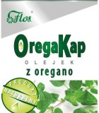 oregaKap 50ml flos