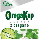 oregaKap 50ml flos