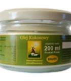olej kokosowy efavit 200ml