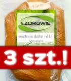 3x mielona-dzika-róża-andrzej-wojtkowski