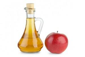 ocet-jablkowy-na-tradzik