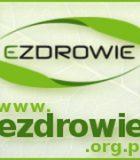 ezdrowie logo