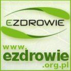 ezdrowie-logo-fb-140x140