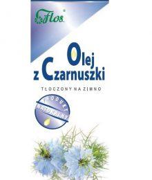 olej-z-czarnuszki-50ml-flos