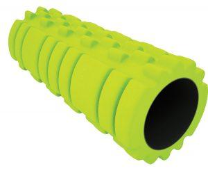 rea roller eva wałek do masażu ćwiczeń