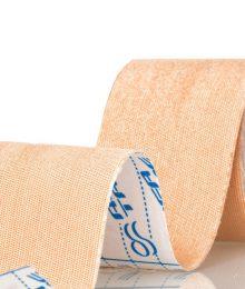 taśmy plastry elastyczne do kinesiotapingu reatape premium