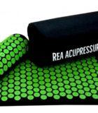 rea-acupressure-mat-mata-do-akupresury