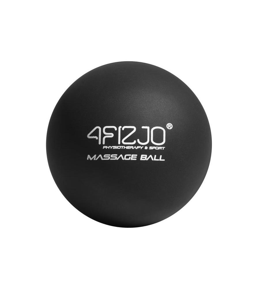 Piłka do masażu - 4fizjo